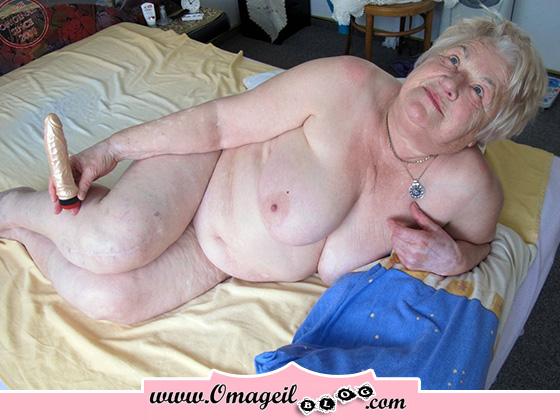 Malebe sexy porn